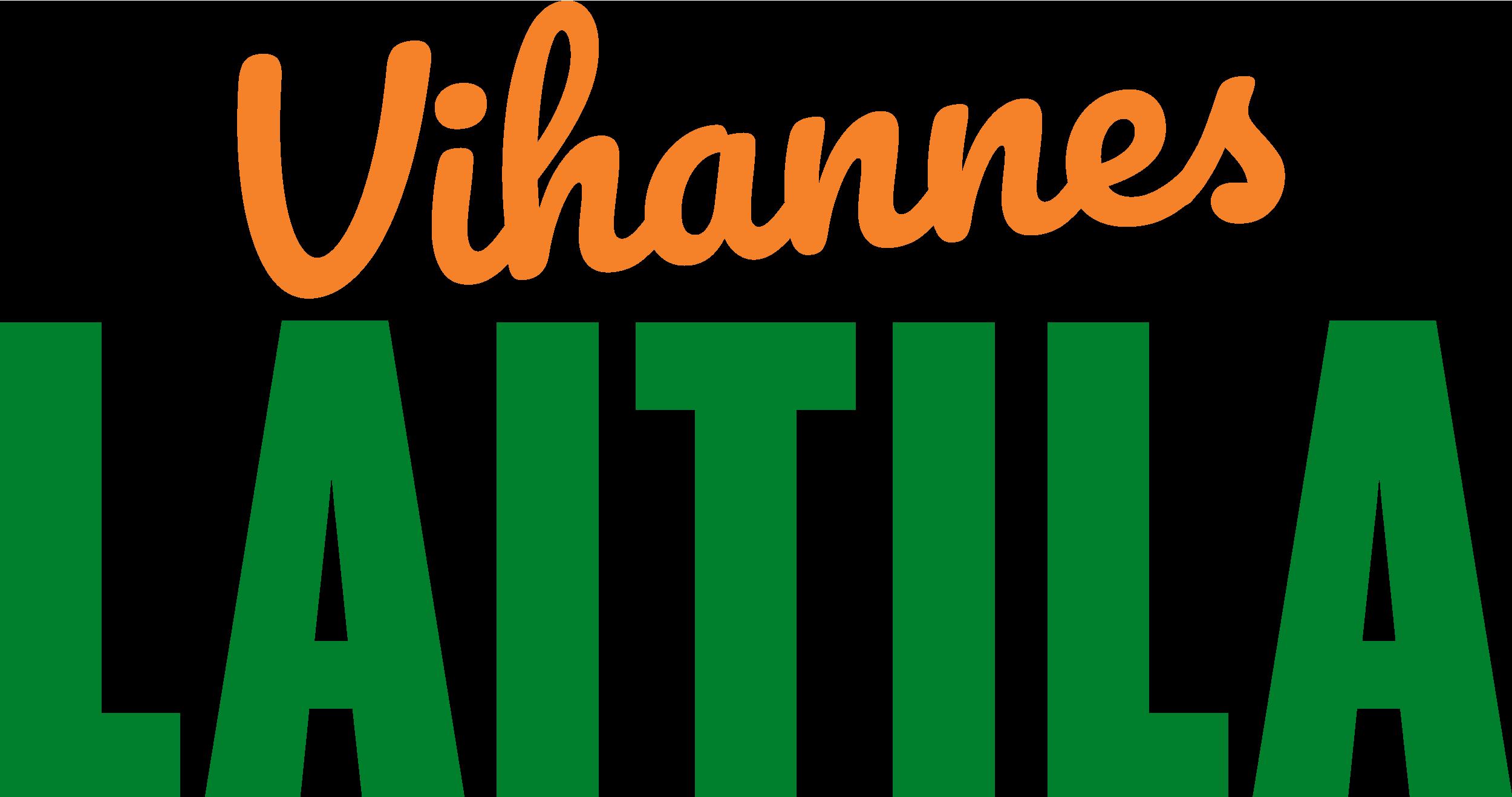 2020-01_VL_logo_rgb