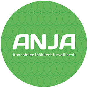 Anja_logo