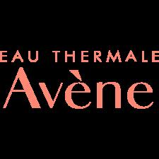 Avene_logo-225x225