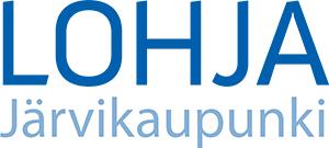 Lohja_logo_sininen_rgb_300px