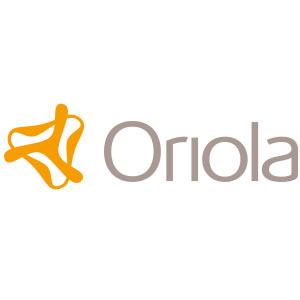 Oriola_logo