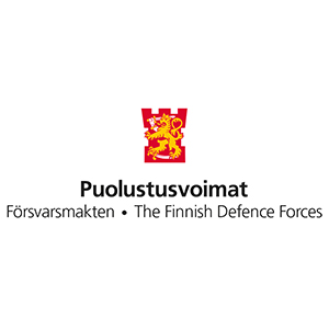 PV_logo2