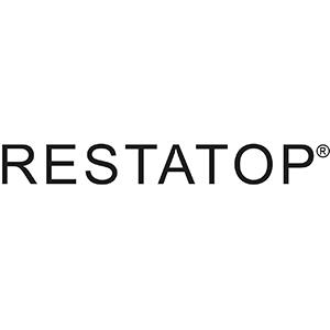 Restatop_300x300px