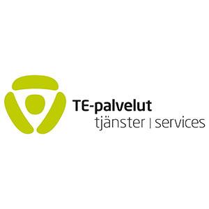 TE-Pavlvelut