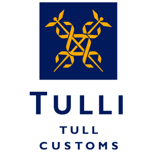 Tulli_300x300px