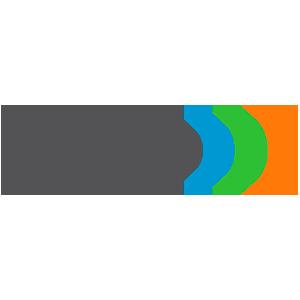 VSP_300x300px