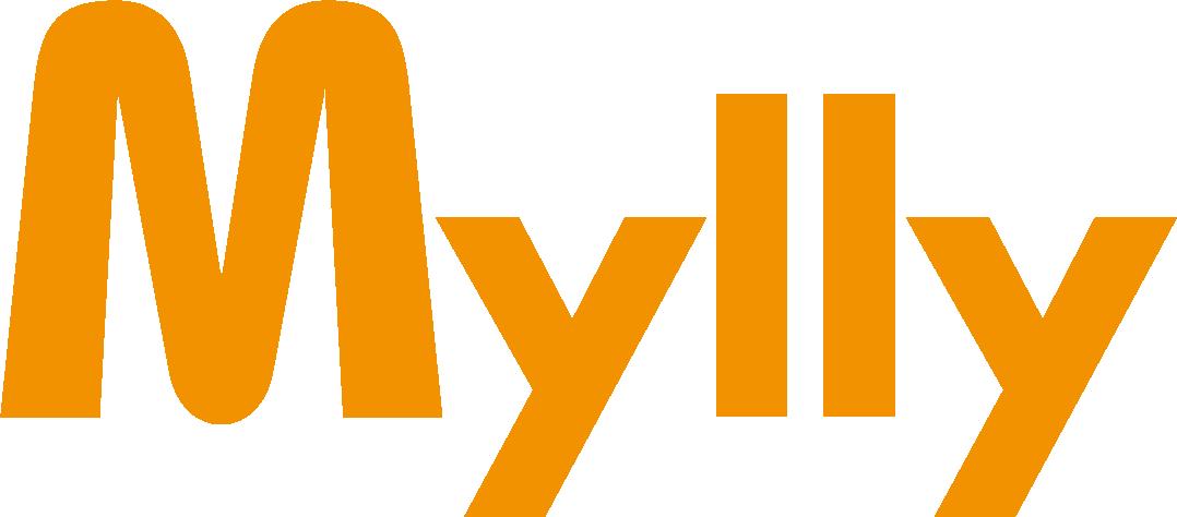 mylly